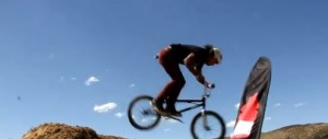 bmx-freestyle-cross-ohne-motor