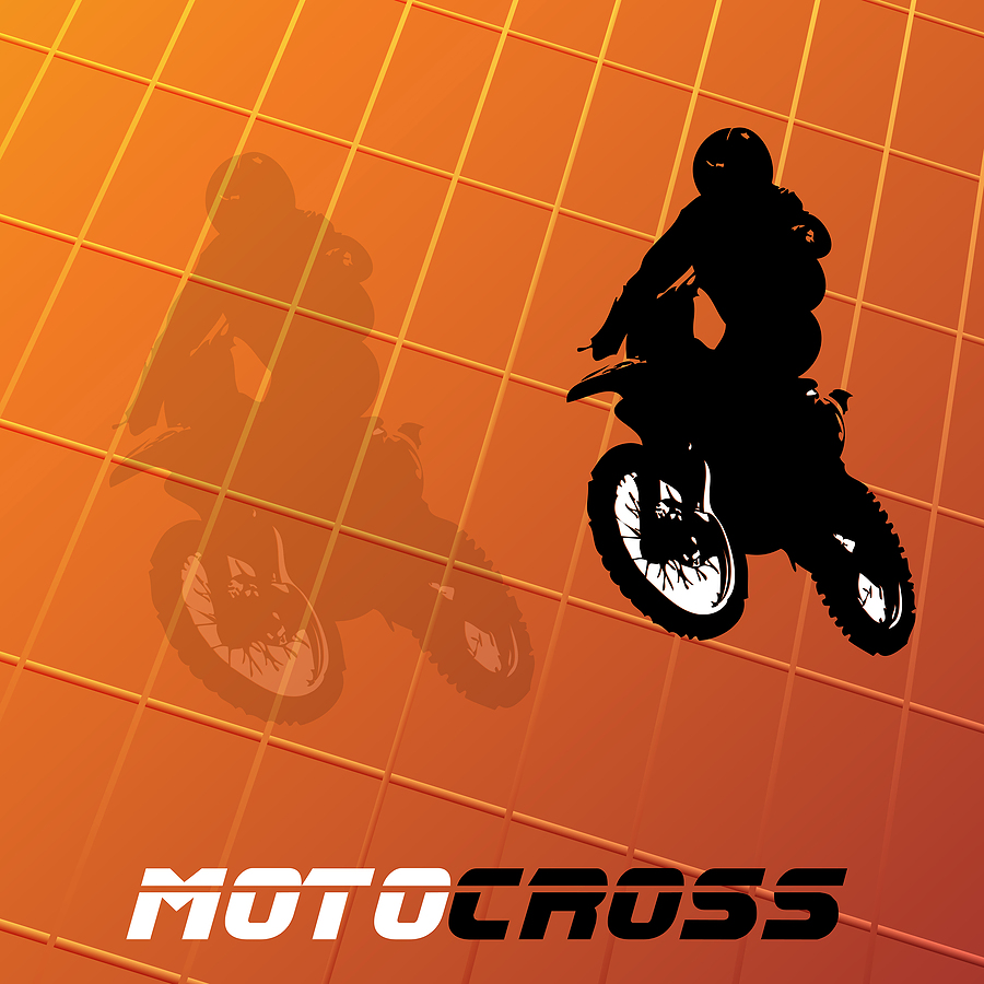Motocross Locations
