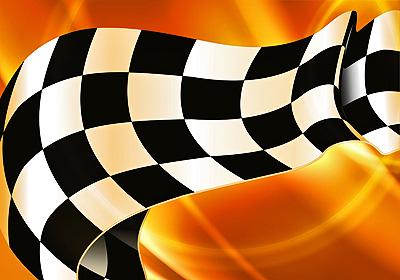 Nationale und internationale Motocross-Verbände